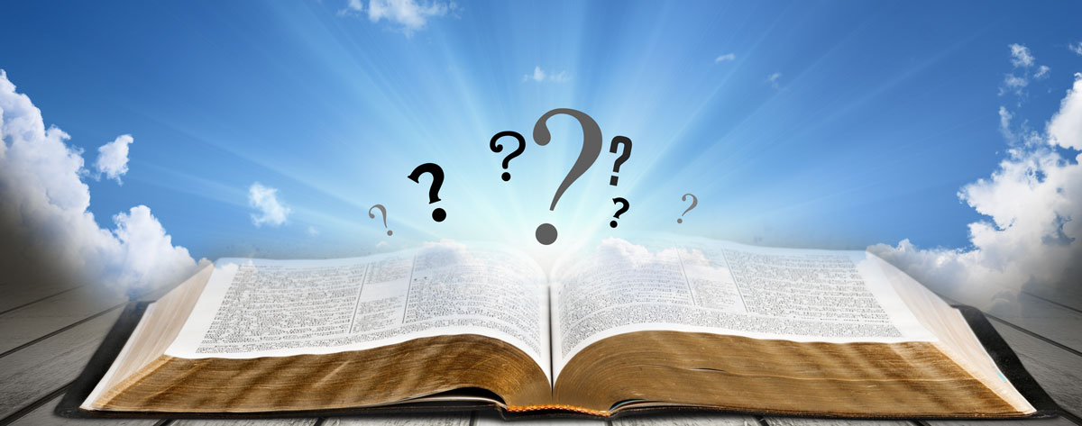 Bible_Questions