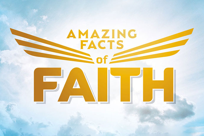 amazing-facts-of-faith