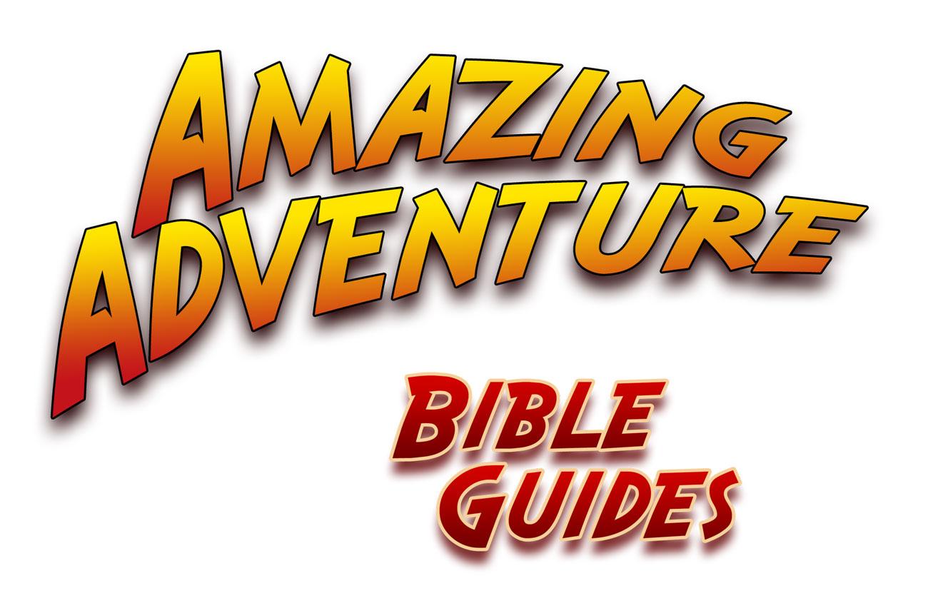 AmazingAdventureBibleGuideText