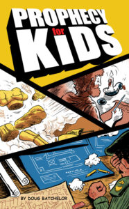 Prophecy-for-Kids-Eng-Cover