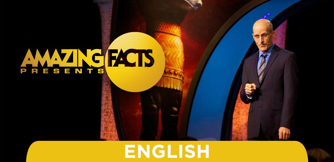AF-Presents_English-2