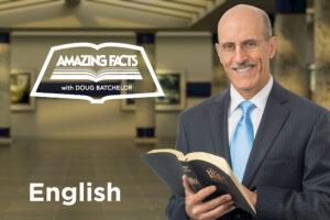 AFDB-Doug-English