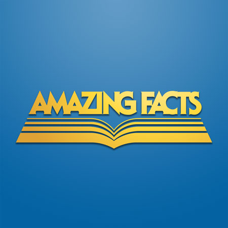 Amazing_Facts_Logo