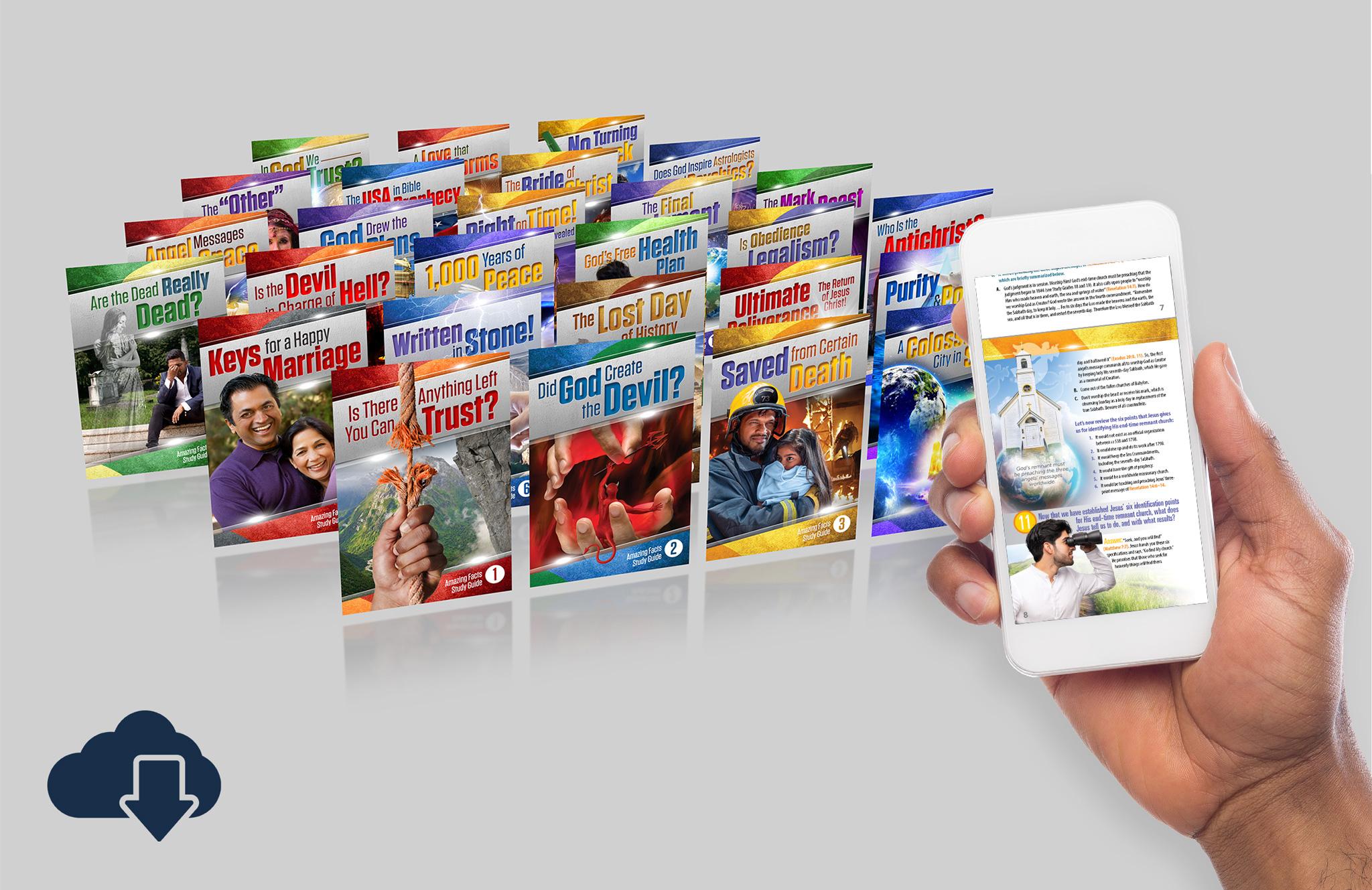 Study-Guide-English-Digital-Downloads
